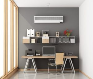 home office organisation. Expert Tips To Declutter And Organise A Home Office Organisation N
