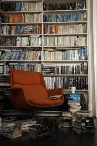 decluttering st albans; decluttering books; decluttering harpenden; book decluttering; top tips