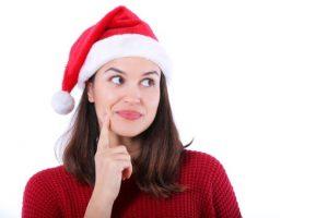 Christmas planning; top tips for christmas