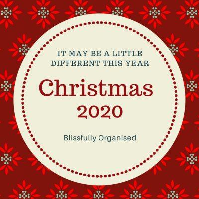 Christmas 2020 – Top 4 Gift Buying Tips